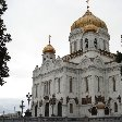 Famous buildings of Moscow Russia Vacation Tips