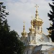 Famous buildings of Moscow Russia Album