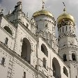 Famous buildings of Moscow Russia Travel Blogs