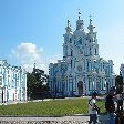 2 Day Stay in St Petersburg Russia Review Sharing 2 Day Stay in St Petersburg