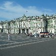 2 Day Stay in St Petersburg Russia Diary Sharing Weekend to St Petersburg
