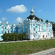 2 Day Stay in St Petersburg Russia Vacation Photo St Petersburg Boat Tours