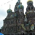 St Petersburg Russia attractions Travel Photo