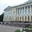 St Petersburg Russia attractions Review Gallery