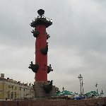St Petersburg Russia attractions Vacation Pictures