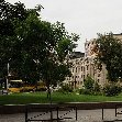 Things to do in Belgrade Serbia Review