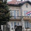 Things to do in Belgrade Serbia Travel Album
