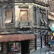 Things to do in Belgrade Serbia Picture