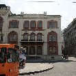 Things to do in Belgrade Serbia Photograph