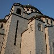 Things to do in Belgrade Serbia Trip Adventure