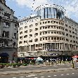Things to do in Belgrade Serbia Information