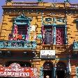 Buenos Aires, Patagonia and Iguazu Falls Argentina Picture Sharing Sights in the La Boca District, Buenos Aires