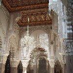 Morocco Vacation Tour Marrakesh Diary Pictures