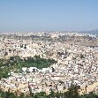 Morocco Vacation Tour Marrakesh Travel Picture Marrakech to Fes Desert Tours