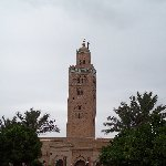 Holiday in Marrakesh Morocco Travel Guide