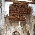 Marrakech to Fes Desert Tours Marrakesh Morocco Holiday Tips Holiday in Marrakesh