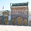 Holiday in Marrakesh Morocco Experience