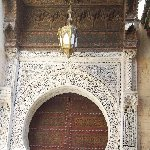 Holiday in Marrakesh Morocco Vacation Sharing