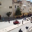 Holiday in Marrakesh Morocco Photo