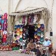 Holiday in Marrakesh Morocco Blog Photos
