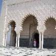 Holiday in Marrakesh Morocco Trip Picture