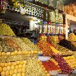 Holiday in Marrakesh Morocco Travel Photographs