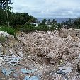 Nauru Island Pictures Yaren Album Pictures