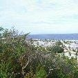 Yaren Nauru Diary Adventure