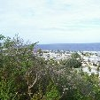 Nauru Island Pictures Yaren Diary Adventure