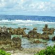 Nauru Island Pictures Yaren Album Photos