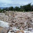 Yaren Nauru Vacation Information