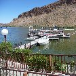 Apache Trail AZ Apache Junction United States Vacation Photo Apache Trail AZ