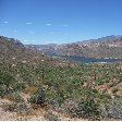 Apache Trail AZ Apache Junction United States Photo Gallery