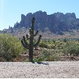 Apache Trail AZ Apache Junction United States Pictures