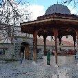 Pictures of Sarajevo Bosnia Herzegovina Blog