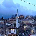 Pictures of Sarajevo Bosnia Herzegovina Diary Photo Pictures of Sarajevo
