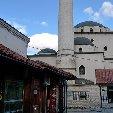 Sarajevo Bosnia Herzegovina Trip Sharing
