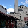 Pictures of Sarajevo Bosnia Herzegovina Trip Sharing
