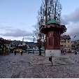 Pictures of Sarajevo Bosnia Herzegovina Travel Information