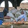 Photo  Asmara Eritrea