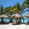 The sandy beaches of Varadero Cuba Holiday Experience The sandy beaches of Varadero