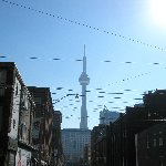 Toronto and Niagara Falls Holiday Canada Vacation Guide The touristic attractions of Toronto