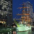 Yokohama City Guide Japan Travel Review