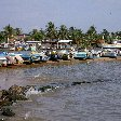 Negombo Sri Lanka excursions Travel Experience