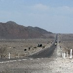 Tour Nazca Valley Peru Vacation Sharing