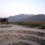 Nazca Lines Peru tour and pictures Photo