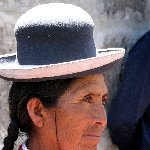 Monasterio de Santa Catalina Arequipa Peru Review Sharing Monasterio de Santa Catalina Arequipa