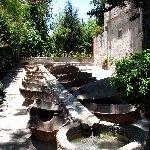 Monasterio de Santa Catalina Arequipa Peru Album Photographs Monasterio de Santa Catalina Arequipa