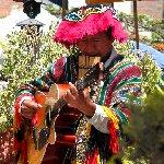 Monasterio de Santa Catalina Arequipa Peru Blog Photography Monasterio de Santa Catalina Arequipa