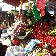 Monasterio de Santa Catalina Arequipa Peru Album Sharing